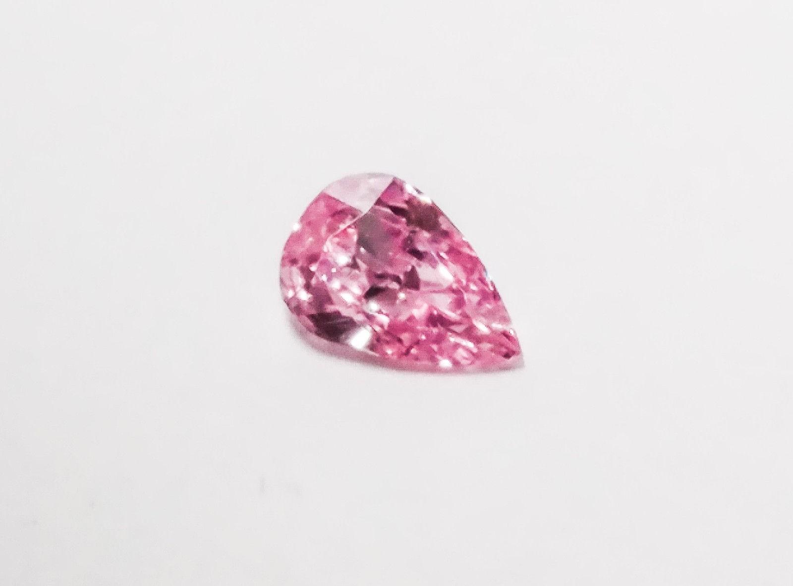 Purple Diamonds Archives - Talore Diamonds