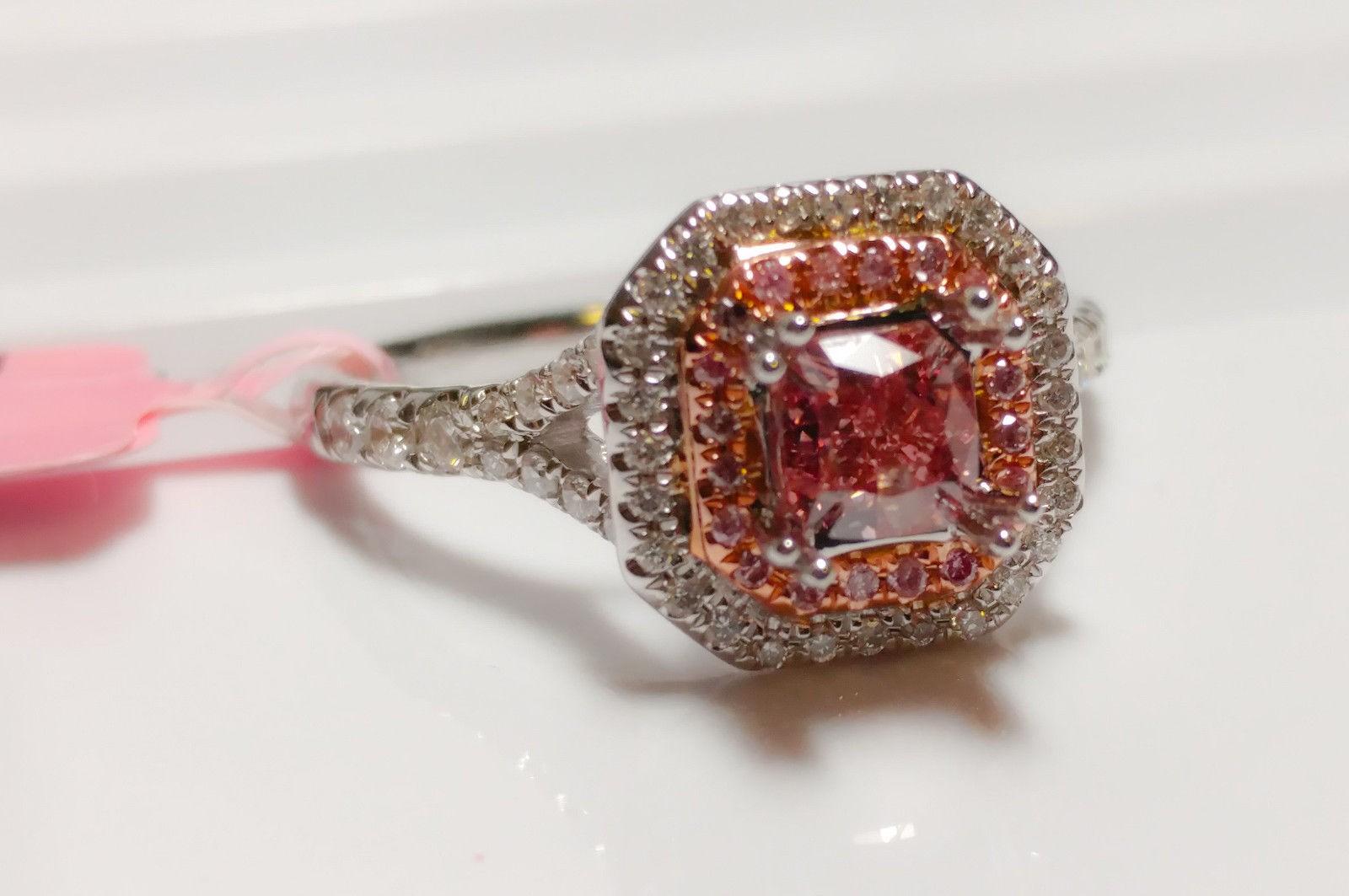 1 ct diamond ring price
