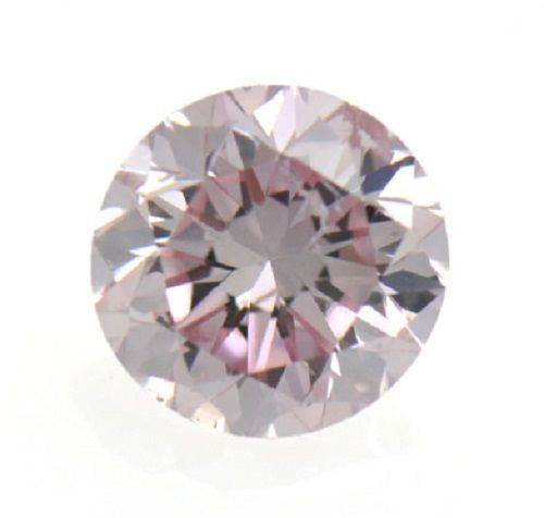 cushion shape light gia pink diamond carat certified very clarity