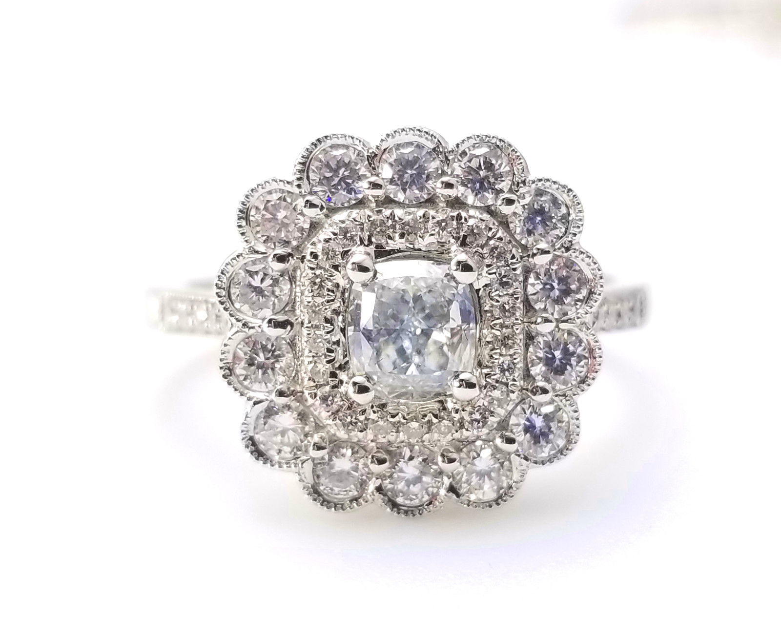 in ring tw white engagement jewellery diamond rings gold blue bypass