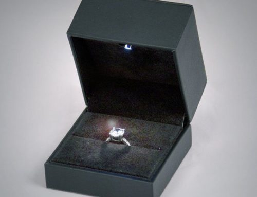 A Diamond Engagement Ring Is The Most Exquisite Gift And Ultimate Symbol Of Love.