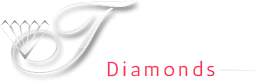 logo - Loose Color Diamonds