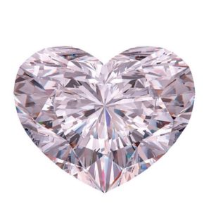 how color diamond prices calculate