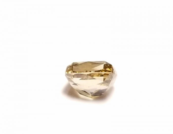 57 25 2 700x542 - Whiskey 1.08ct Natural Loose Real Fancy Brown Diamond Cushion Cut VS1 For Ring