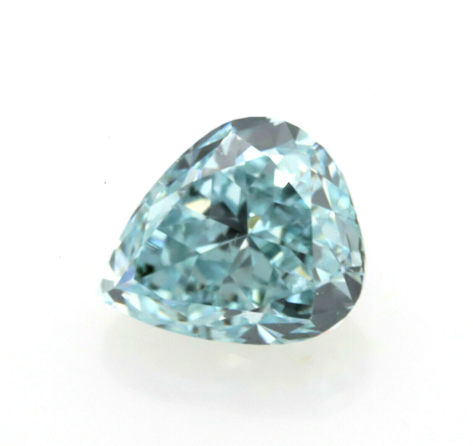 Diamonds - Clearness Explained