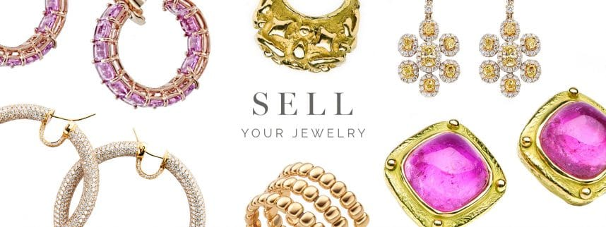 Want to sell your jewelry / Diamond ?