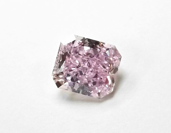 20181029 182943 700x548 - 1.58ct Natural Loose Fancy Pink Purple SI1 GIA Radiant