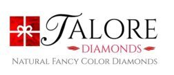 Talore Diamonds Logo