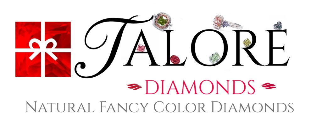 Logopit 1547958368910 1024x393 - Talore Diamonds Argyle Pink Blue Green & Yellow Natural Color Diamonds