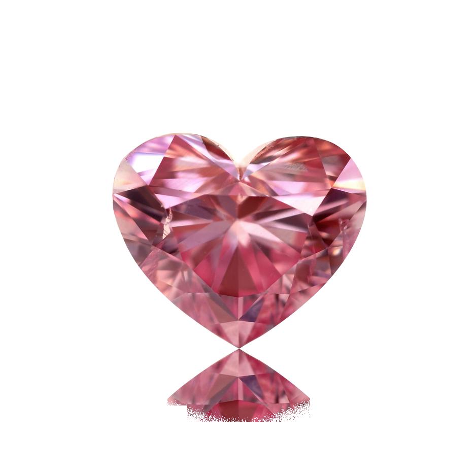 6437755 1 - Talore Diamonds Argyle Pink Blue Green & Yellow Natural Color Diamonds