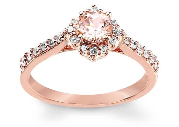 fancy color-engagement-ring