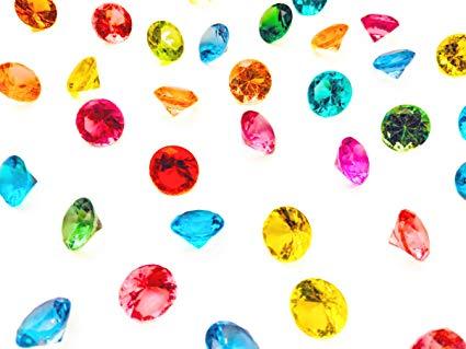 natural fancy color diamonds