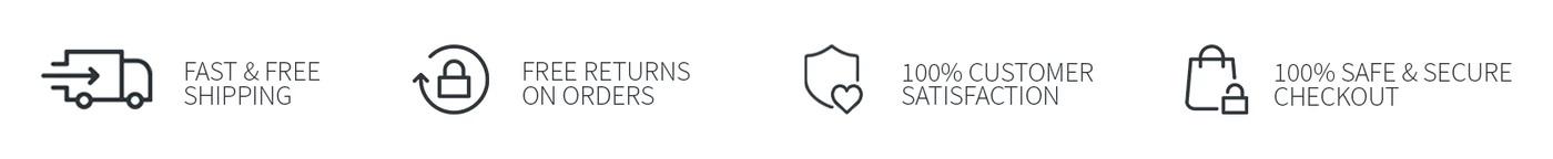 trust-badges talore