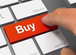 buy-diamonds-online