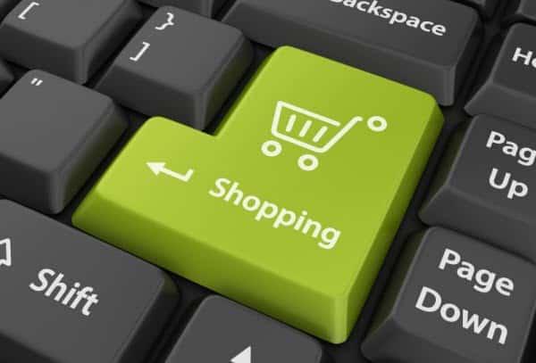 buy-online-diamonds-and-jewelry