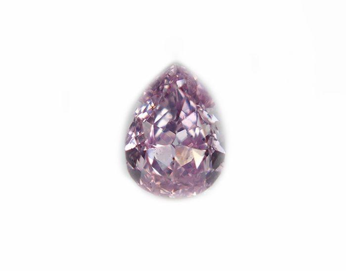 fancy-purple-diamond