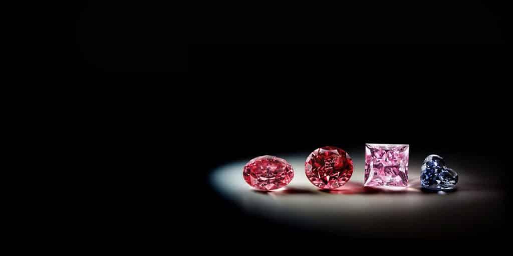 rare diamond