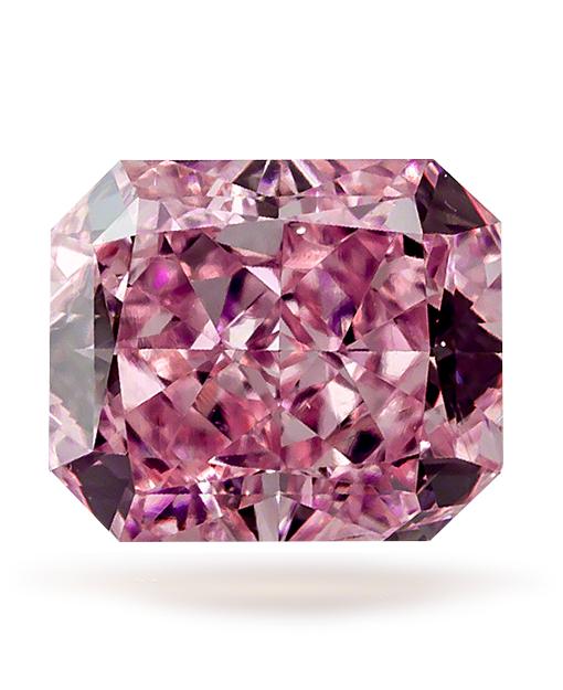 Fancy-Intense-Purple-Pink-Radiant-VS2