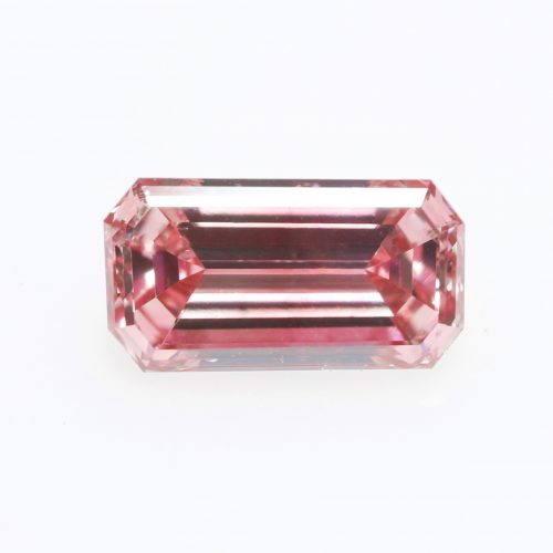 emerald argyle pink diamond