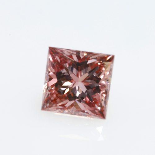 argyle intense pink diamond