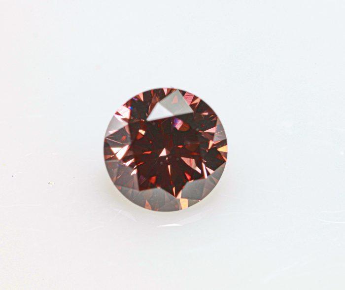 argyle 1pr diamond