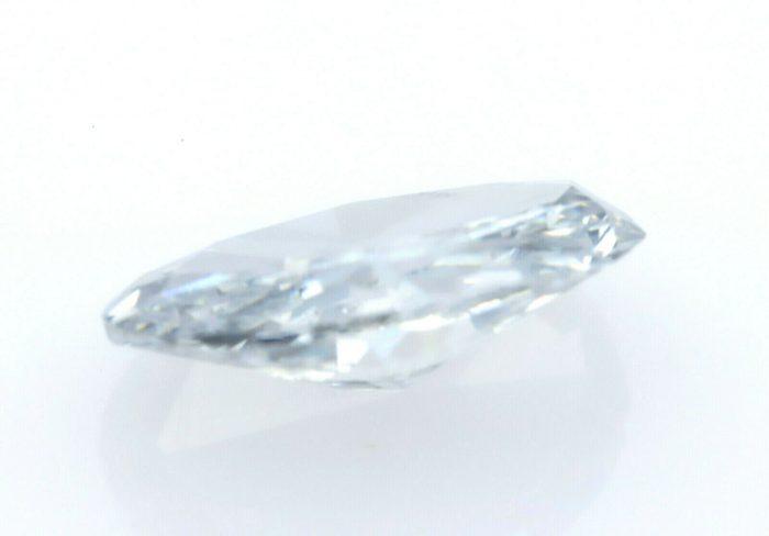 Blue Diamond 028ct Natural Loose Fancy Gray Blue Color GIA SI1 Oval Rare 254205078381 3 700x488 - Blue Diamond - 0.28ct Natural Loose Fancy Gray Blue Color GIA SI1 Oval Rare !