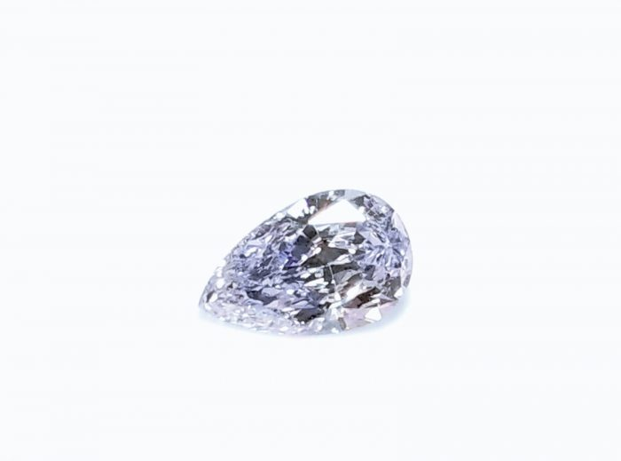 Real 025ct Natural Loose Fancy Light Blue Color Diamond GIA VS1 Pear Shape 253687223562 2 700x519 - Real 0.25ct Natural Loose Fancy Light Blue Color Diamond GIA VS1 Pear Shape