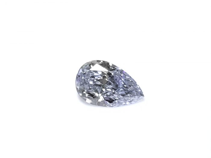 Real 025ct Natural Loose Fancy Light Blue Color Diamond GIA VS1 Pear Shape 253687223562 700x525 - Real 0.25ct Natural Loose Fancy Light Blue Color Diamond GIA VS1 Pear Shape