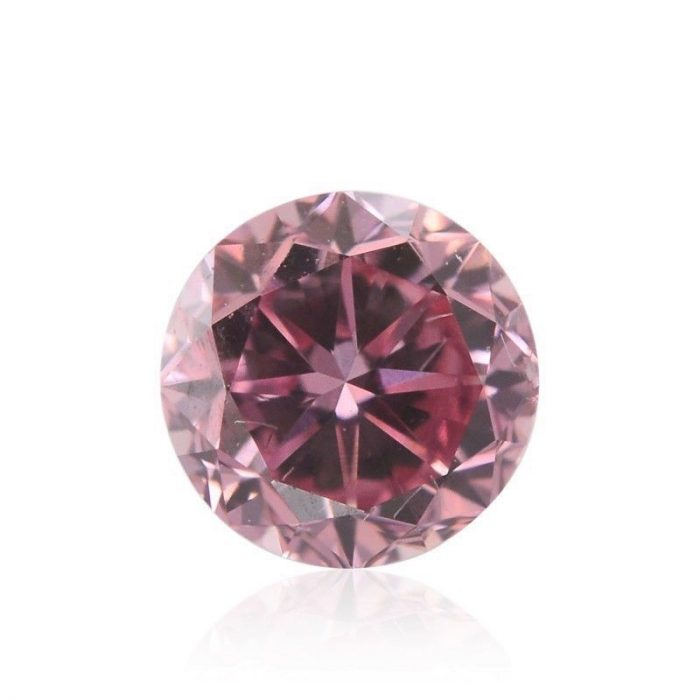 Real 017ct Natural Loose Fancy Purple Pink Color Diamond GIA Round Argyle SI2 263692126293 700x700 - Real 0.17ct Natural Loose Fancy Purple Pink Color Diamond GIA Round Argyle SI2
