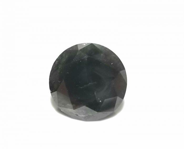340ct Black Diamond Natural Loose Fancy Black Not Treated Color Round 253954778694 2 700x566 - 3.40ct Black Diamond - Natural Loose Fancy Black (Not Treated) Color Round