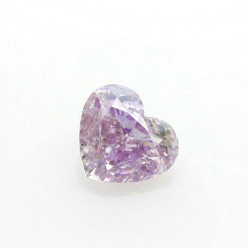 Buy Argyle pink diamonds green diamonds blue red yellow & more