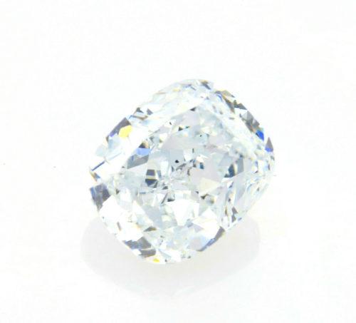 Blue Diamond 101ct Natural Loose Light Blue Fancy Color Diamond GIA Cushion 264276278665 500x453 - Blue Diamond – 1.01ct Natural Loose Light Blue Fancy Color Diamond GIA Cushion