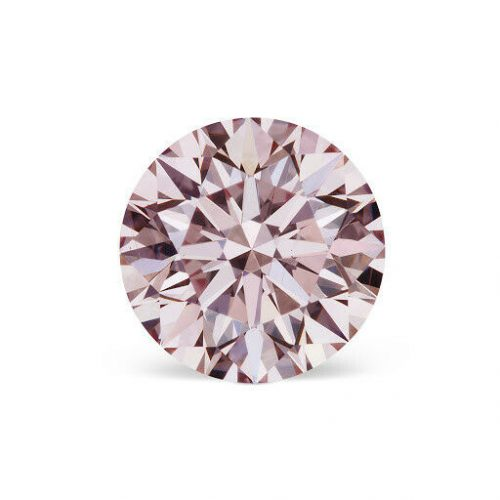 argyle pink diamond
