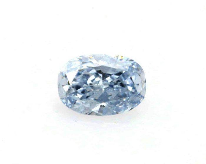 Blue Diamond 025ct Natural Loose Fancy Blue Color Diamond GIA Cushion 4 Ring 264479848306 3 700x560 - Blue Diamond - 0.25ct Natural Loose Fancy Blue Color Diamond GIA Cushion 4 Ring