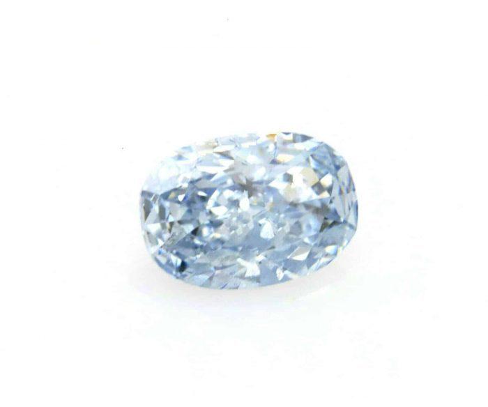 Blue Diamond 025ct Natural Loose Fancy Blue Color Diamond GIA Cushion 4 Ring 264479848306 4 700x584 - Blue Diamond - 0.25ct Natural Loose Fancy Blue Color Diamond GIA Cushion 4 Ring
