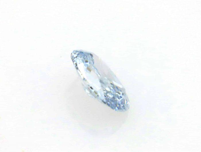 Blue Diamond 025ct Natural Loose Fancy Blue Color Diamond GIA Cushion 4 Ring 264479848306 5 700x532 - Blue Diamond - 0.25ct Natural Loose Fancy Blue Color Diamond GIA Cushion 4 Ring