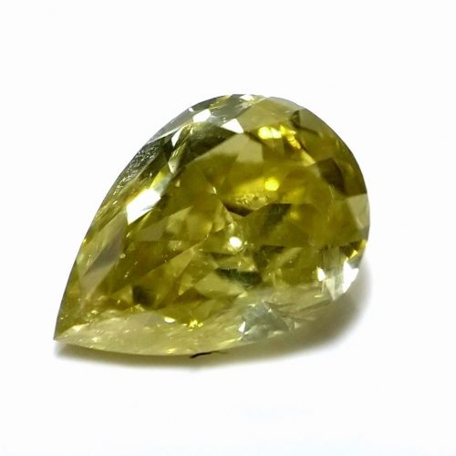 chamelon diamond