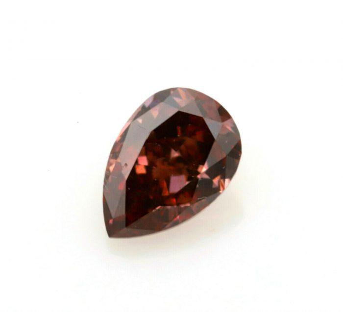Argyle 013ct Pink Diamond Natural Loose Fancy Deep Pink GIA Certified Pear 254266403257 700x637 - Argyle 0.13ct Pink Diamond - Natural Loose Fancy Deep Pink GIA Certified Pear