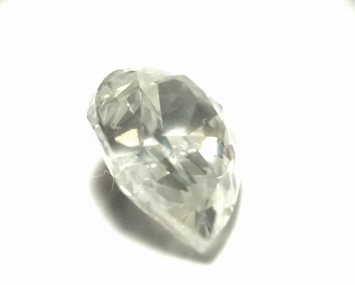 103ct White Diamond Natural Loose Fancy White Color Pear SI2 NIce Tone 264011895849 2 700x562 - 1.03ct White Diamond - Natural Loose Fancy White Color Pear SI2 NIce Tone